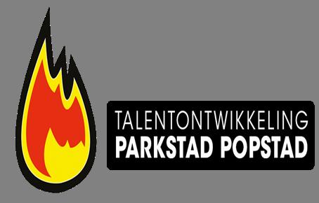 Parkstad Popstad Talents