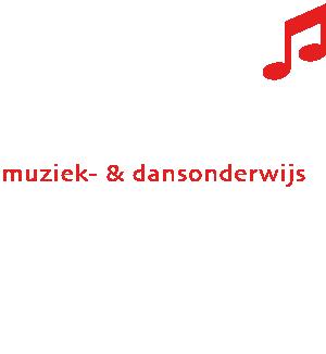 smk88logo-wit-300px